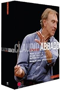 Abbado;Claudio a Portrait