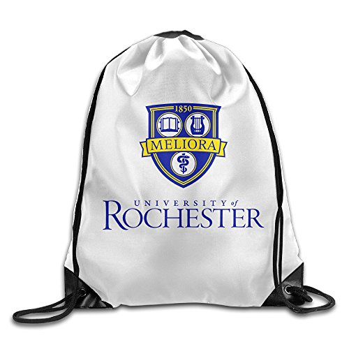 Carina University Of Rochester U Of R Fashion Bag Storage Bag One Size