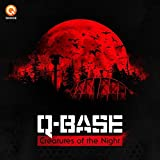 Q-Base-Creaturs of the Night
