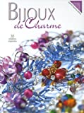 echange, troc Isabelle Cheramy-Debray - Bijoux de Charme : 35 Créations originales