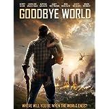 Goodbye World ~ Adrian Grenier