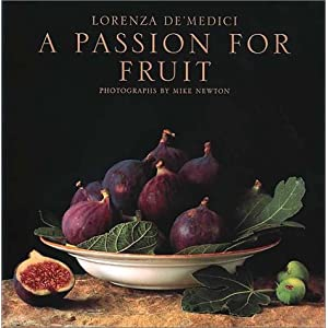 A Passion for Fruit Livre en Ligne - Telecharger Ebook