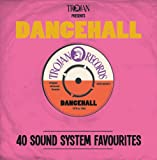 Trojan Presents: Dancehall Various Artists