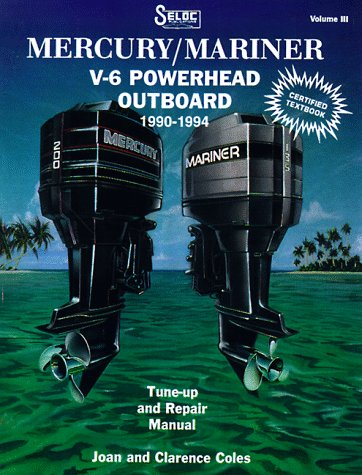 mercury-mariner-outboard-v6-powerhead-1990-1994-tune-up-and-repair-manual-3