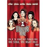VH1 Divas Live ~ Mariah Carey