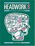 Headwork: Bk. 8 (0198333900) by Culshaw, Chris