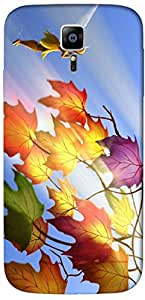 Timpax protective Armor Hard Bumper Back Case Cover. Multicolor printed on 3 Dimensional case with latest & finest graphic design art. Compatible with Samsung Galaxy S-6 / S6 Design No : TDZ-23953