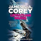 Leviathan Wakes | [James S. A. Corey]