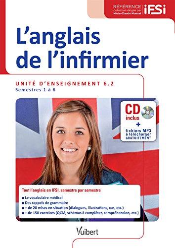 diplome-detat-infirmier-ue-62-langlais-de-linfirmier-semestres-1-a-6