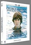 echange, troc GEORGE HARRISON DELUXE /V BD-DVD