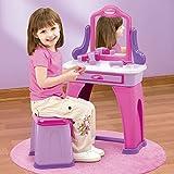 American Plastic Toy My Very Own Vanity