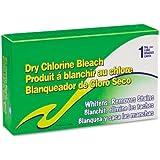 DRK2979646 - Box of Dry Chlorine Bleach, 2 Ounces