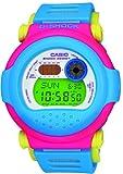 [カシオ]CASIO 腕時計 G-SHOCK ジーショック 【数量限定】 G-001-2JF メンズ