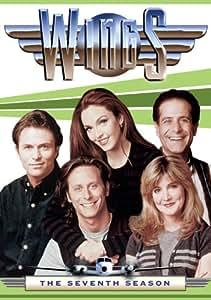 Wings: Season 7