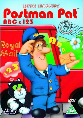 postman-pats-abc-and-123-dvd