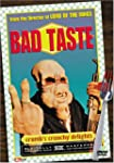 Bad Taste (Widescreen)