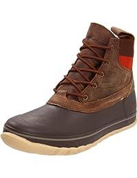 Tretorn Men's Abisko Boot