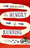 Ron McLarty The Memory Of Running