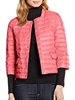 FRENCH COOK Plumas 3/4 Sleeve (Rosa)