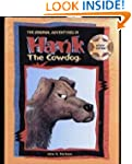 Original Adventures Of Hank The Cowdo...