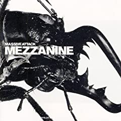 Massive Attack   Discography (8 albums) preview 3