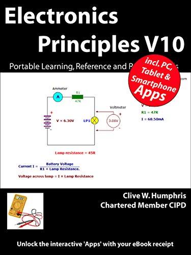 electronics-principles-v10