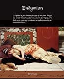 img - for Endymion book / textbook / text book