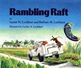 Rambling Raft