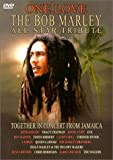 One Love-Bob Marley Tribute [DVD] [2000]