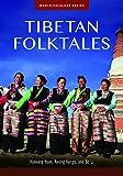 Tibetan Folktales (World Folklore Series)