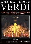 Guide des op�ras de Verdi