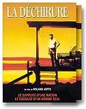 echange, troc La Déchirure - Édition Collector 2 DVD