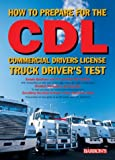 CDL Exam, Commercial Driver's License Exam