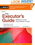 The Executor's Guide: Settling a Love...