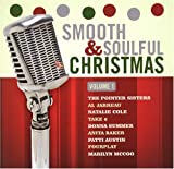 Smooth & Soulful Christmas, Vol. 1