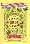 The 2004 Old Farmer's Almanac Canadia...