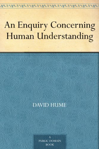 an essay concerning human understanding the epistle to the reader summary In other rooms other wonders analysis essay essay concerning human understanding summary an essay concerning human understanding from the epistle to the reader.