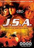 echange, troc Jsa - Joint Security Area [Import USA Zone 1]