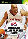 Cheapest NBA Live 2004 on Xbox