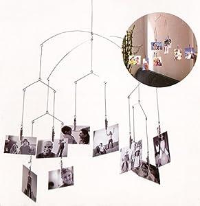 synonym photo album Q63Rxb7t
