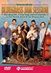 Intermediate Bluegrass Jam Session: P...