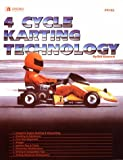 Four Cycle Karting Technology