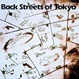 Back Streets of Tokyo ランキングお取り寄せ