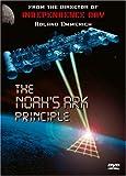 echange, troc Noah's Ark Principle [Import USA Zone 1]