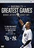 Baseballs Greatest Games: Derek Jeters 3,000th Hit