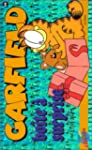 Garfield, tome 10 : Bo�te � surprise