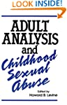Adult Analysis and Childhood Sexual A...