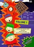 South Park Vol. 1