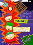 South Park, Vol. 1: Cartman Gets an A...