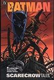 Batman: Scarecrow Tales (1845760638) by Finger, Bill